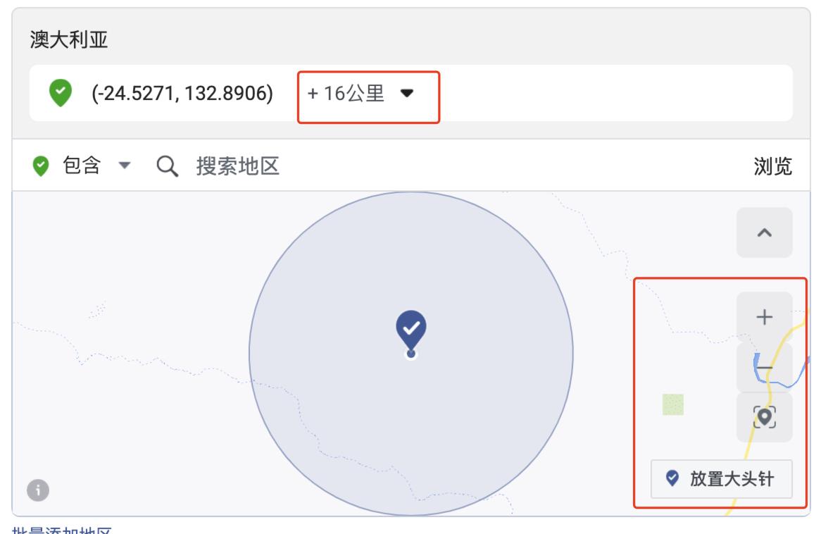 facebook独立站跳出率是多少